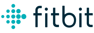Configure Foodiet app to link your data to your Fitbit® account